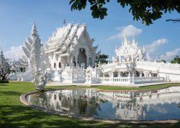 Viaggio di Nozze in Tailandia