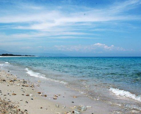 Soggiorno Mare Calabria San Andrea dello Jonio